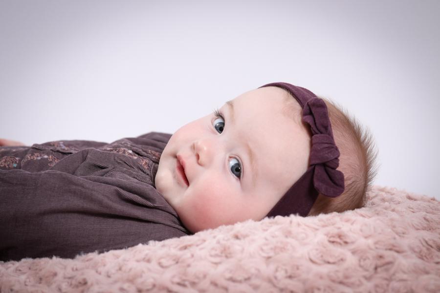 bébé famille toulouse-1