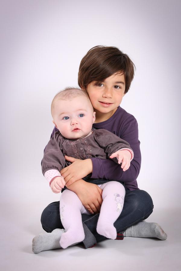 bébé famille toulouse-2