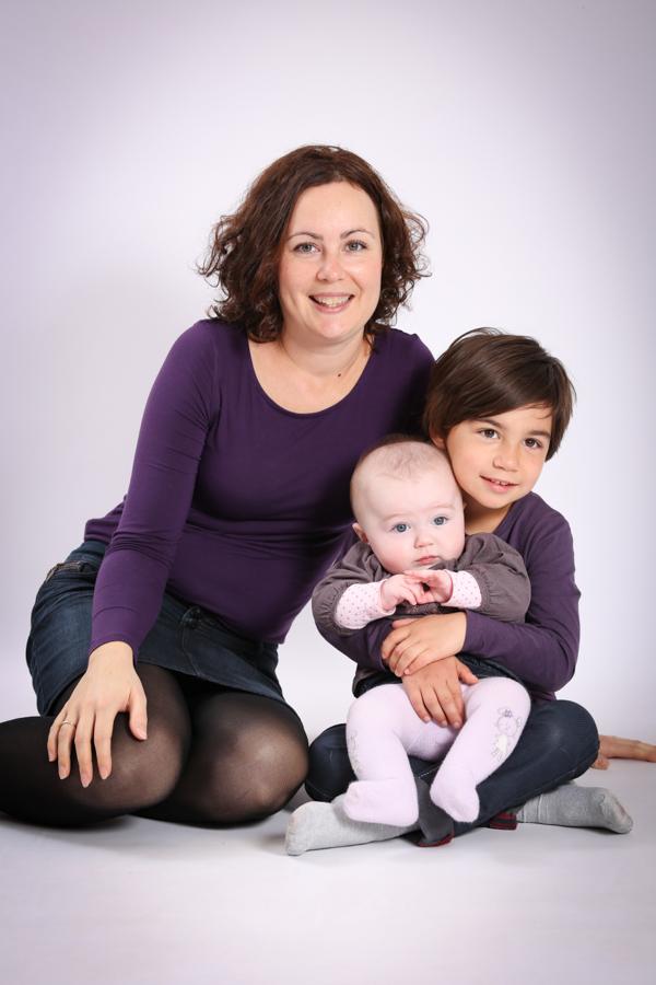 bébé famille toulouse-3