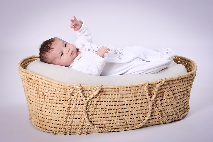 bébé photographe 1
