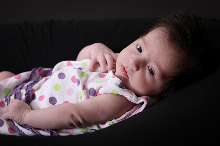 bébé photos