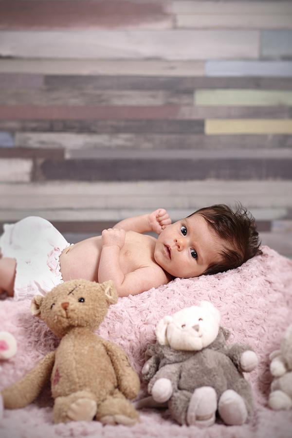 bebe toulouse