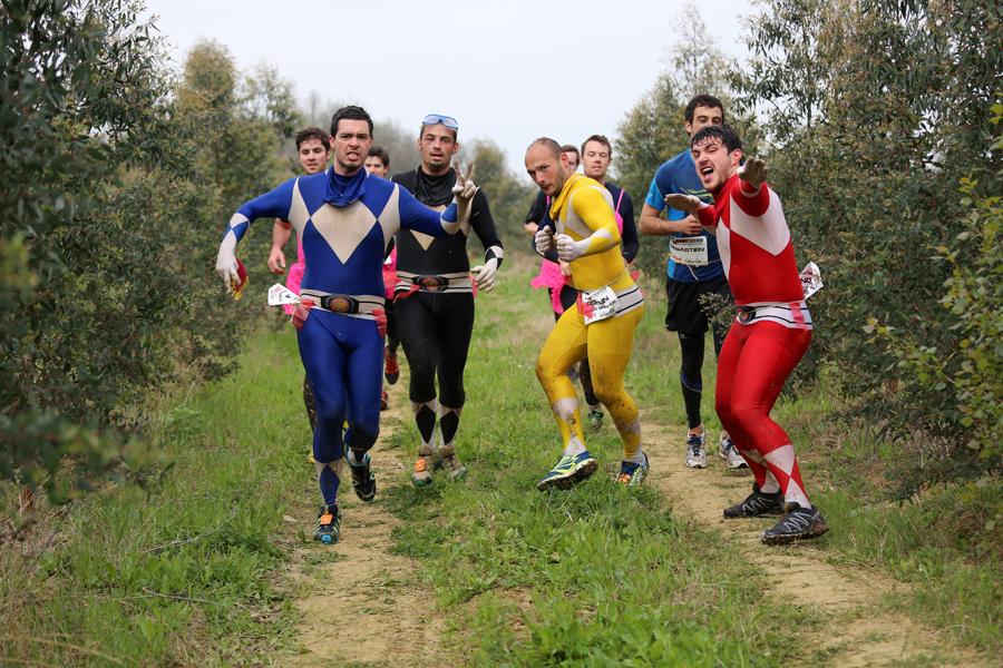 Photographe compétition sportive Toulouse