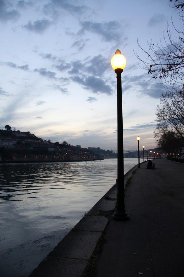 Reportage photo à Porto