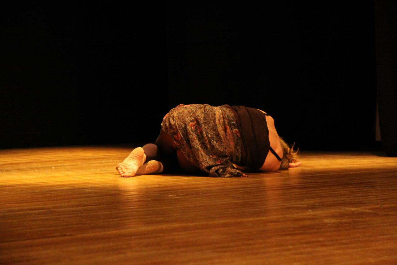 Photographe évènementiel Toulouse - Spectacle de théâtre-7