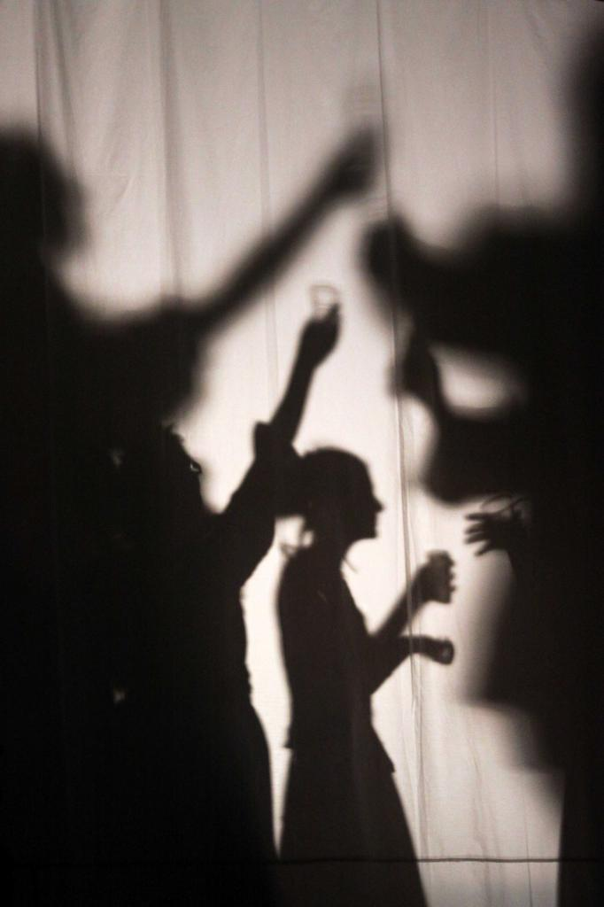 Photographe évènementiel Toulouse - Spectacle de théâtre-16