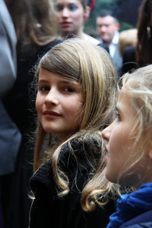 Portrait photo enfant Toulouse