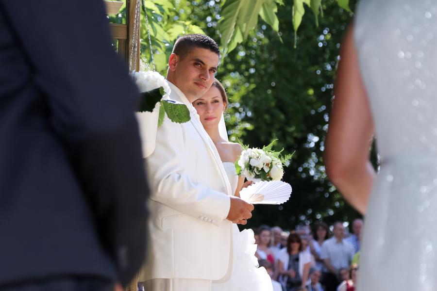 Mariage Lauranne et Khalid-206