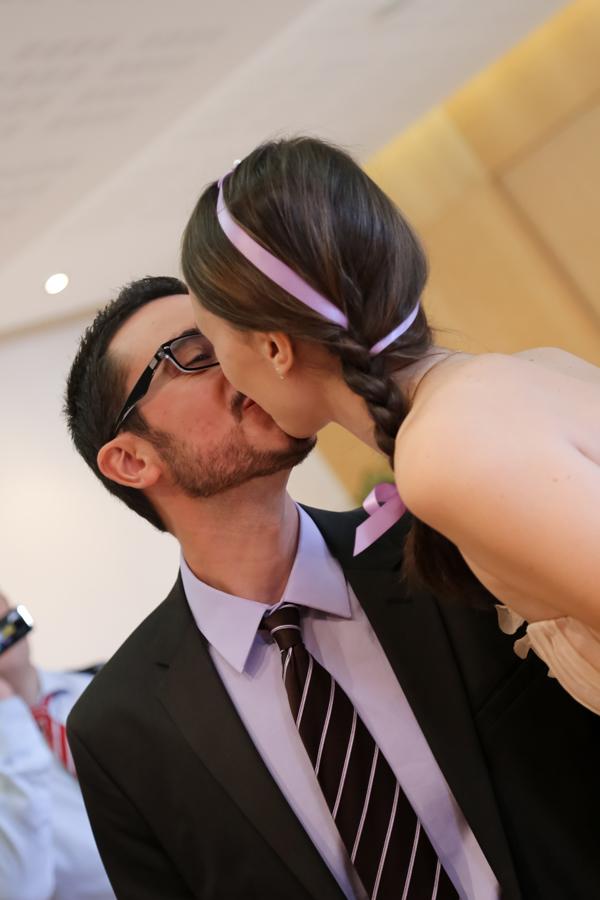 Mariage Mélanie et benoit-19