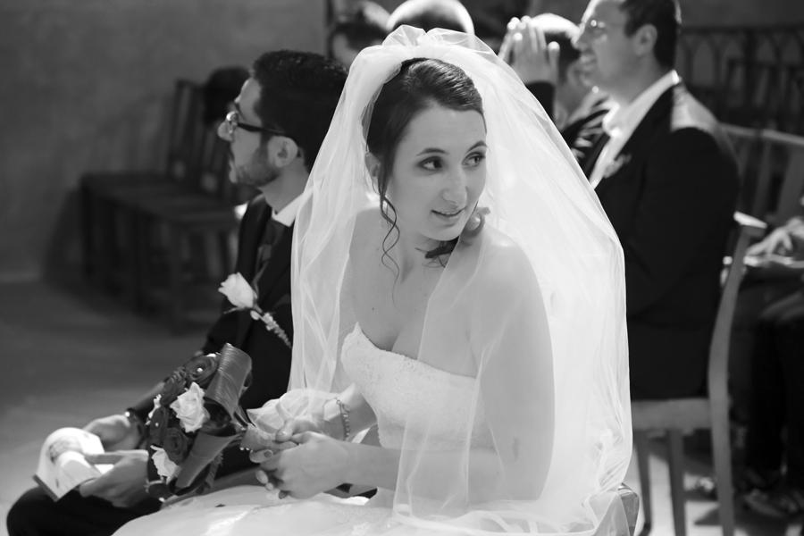 Mariage Mélanie et benoit-193