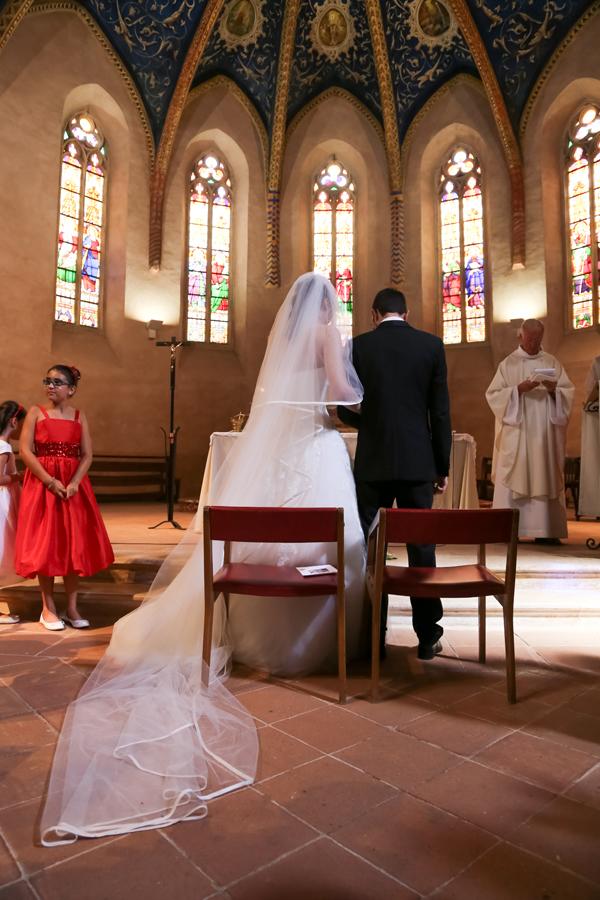 Mariage Mélanie et benoit-271