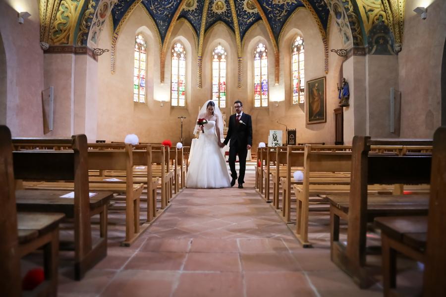Mariage Mélanie et benoit-293