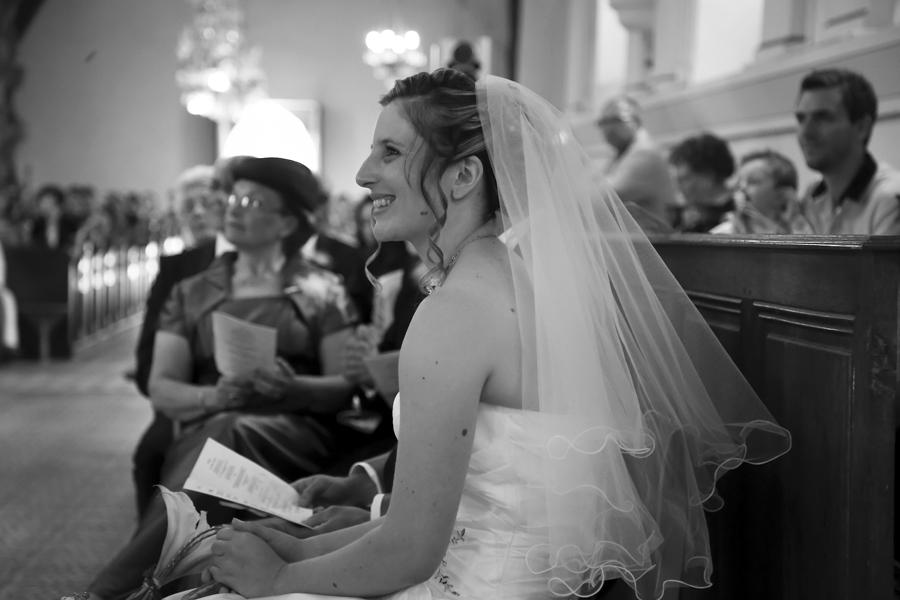 Mariage Nicolas et Carine-141