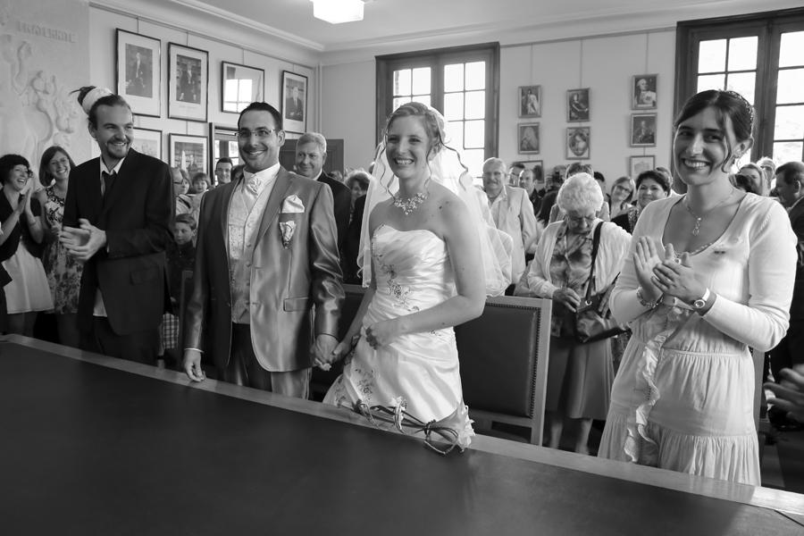 Mariage Nicolas et Carine-62