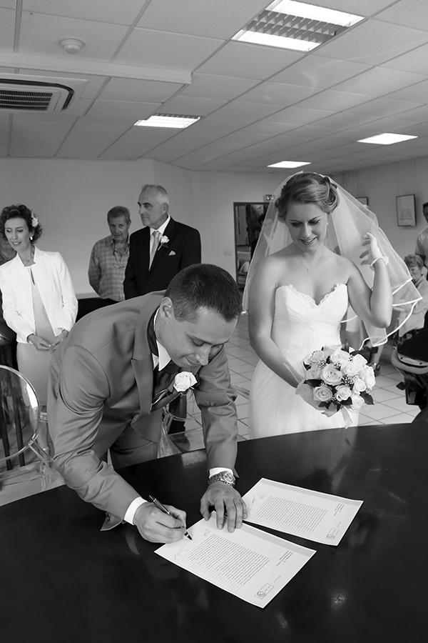 Mariage Sarah et Florent-145