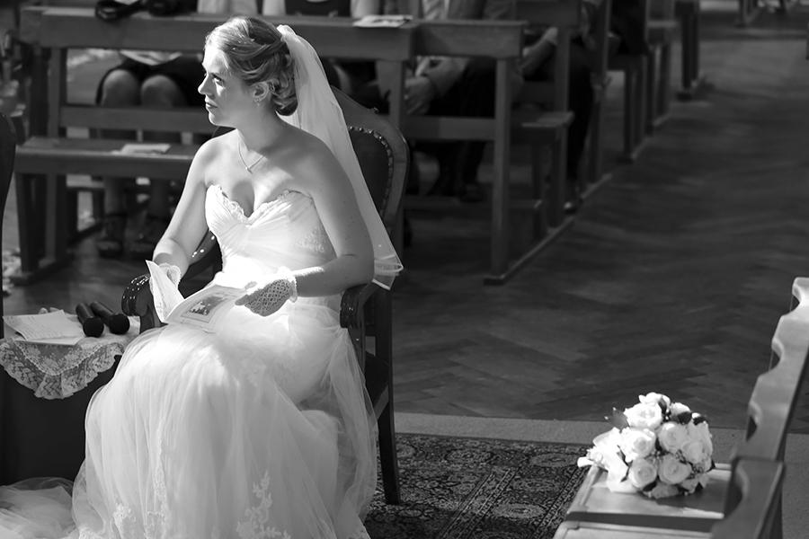 Mariage Sarah et Florent-244