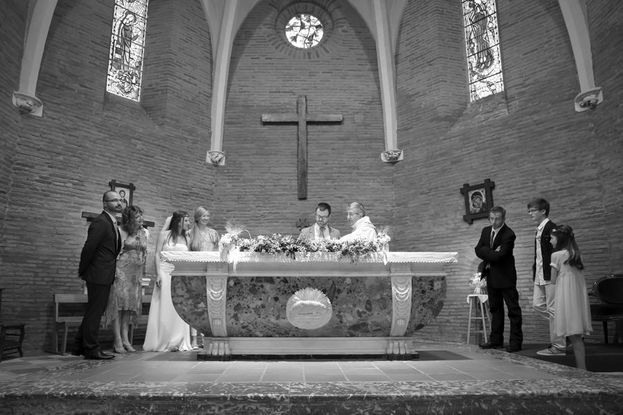 Mariage Valérie et Vincent-479