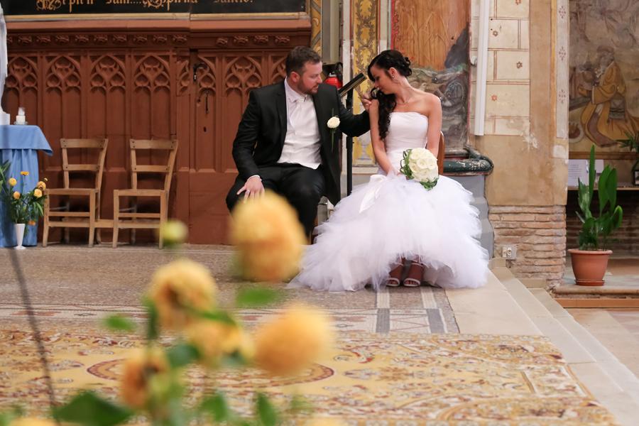 Mariage Virginie et Vincent-283