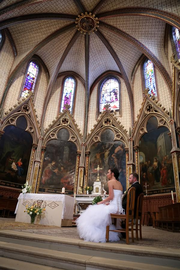 Mariage Virginie et Vincent-302
