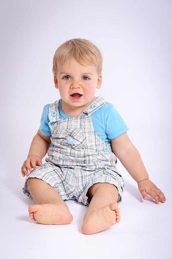 photo bébé toulouse