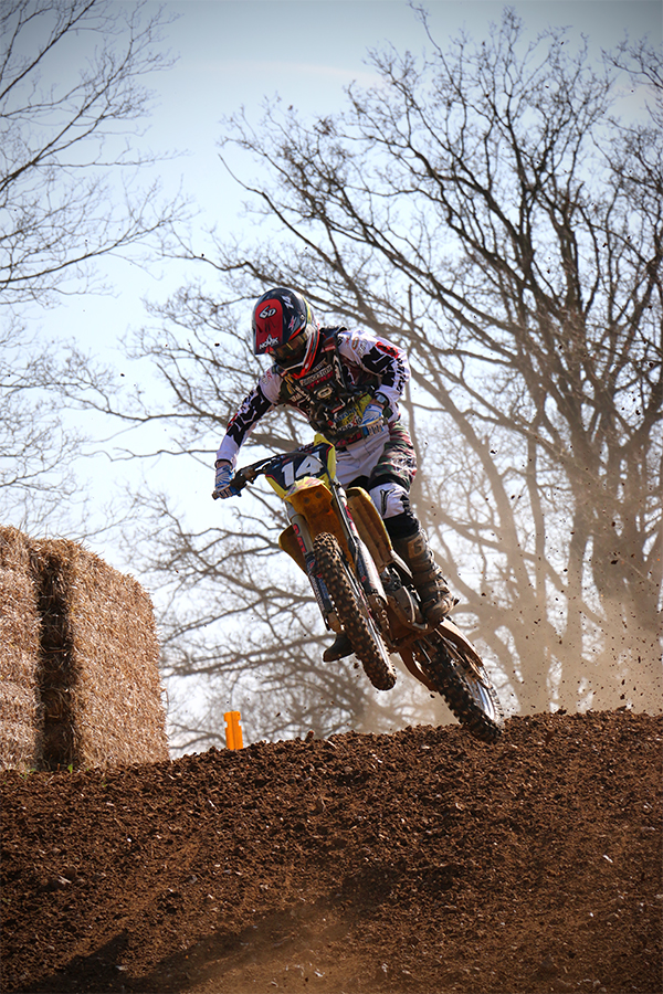 photo moto cross 3