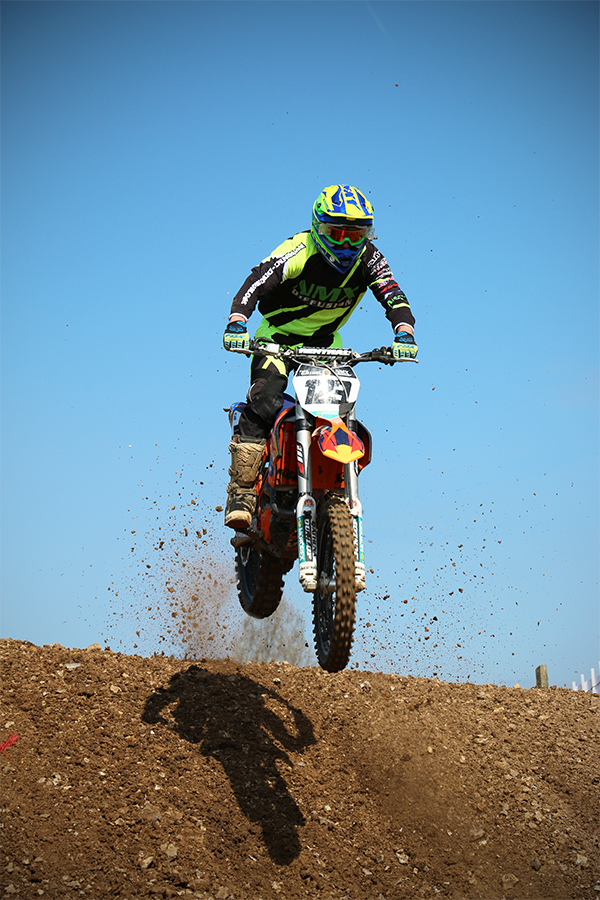 photo moto cross 4