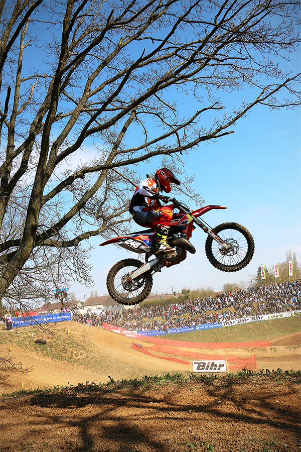 photo moto cross 5