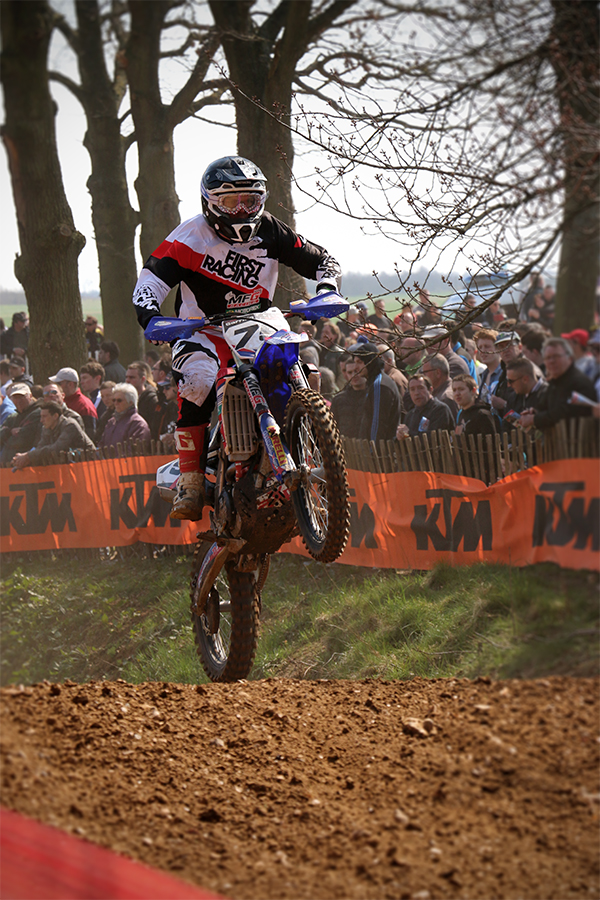 photo moto cross 6