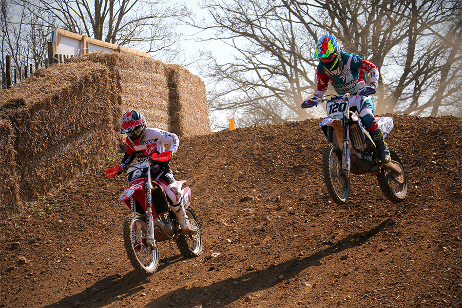 photo moto cross 7