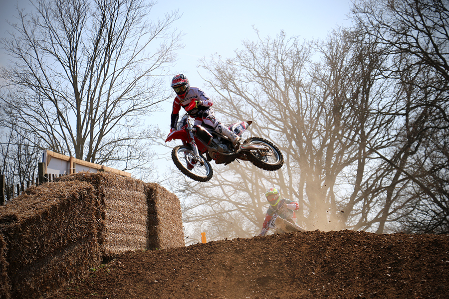 Photographe moto Toulouse
