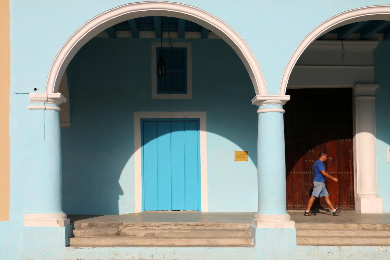 Reportage photo Cuba-Guillaume Lemarie photographe-10