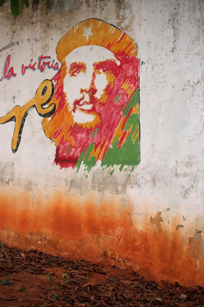 Reportage photo Cuba-Guillaume Lemarie photographe-20