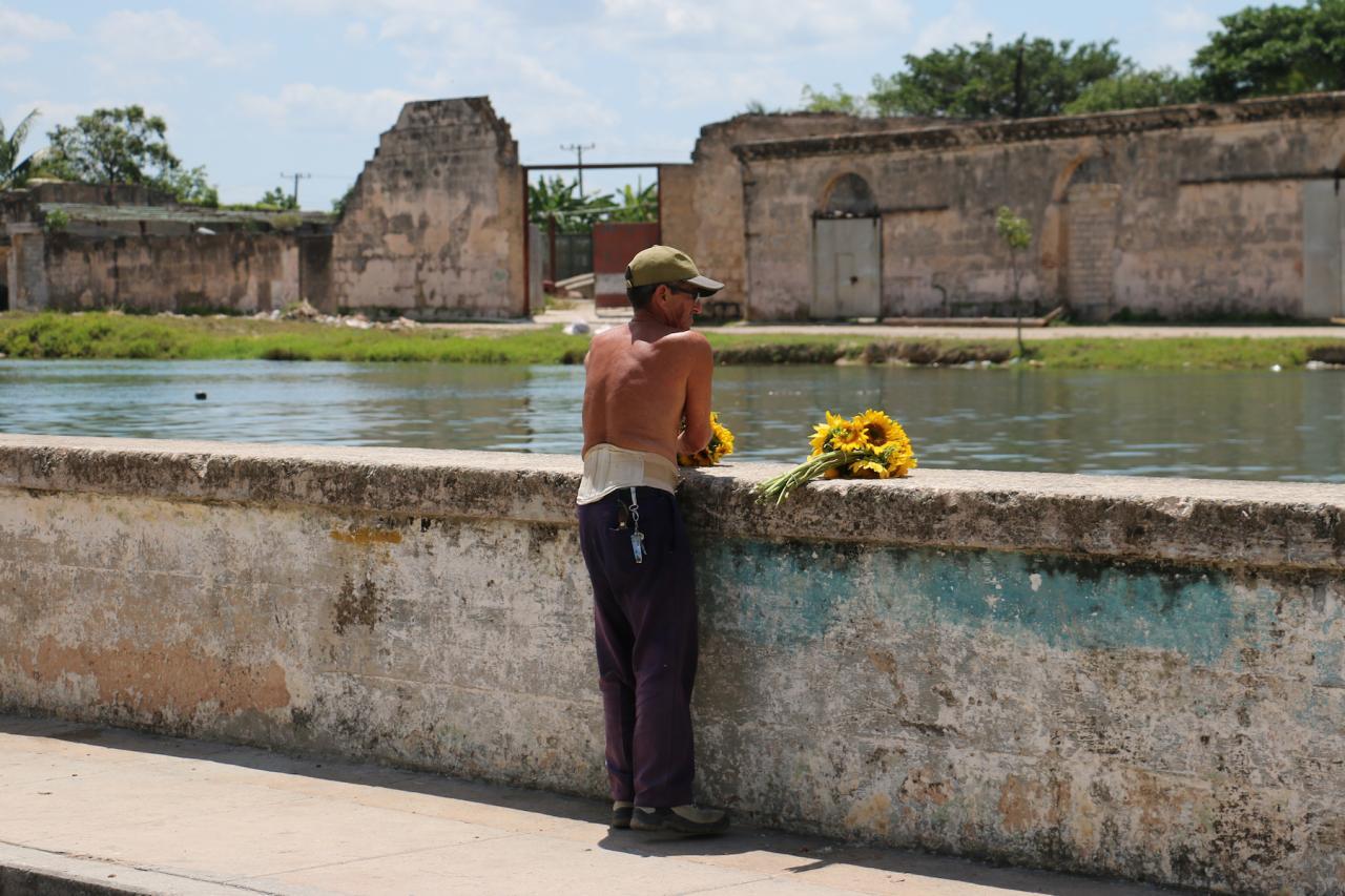 Reportage photo Cuba-Guillaume Lemarie photographe-3