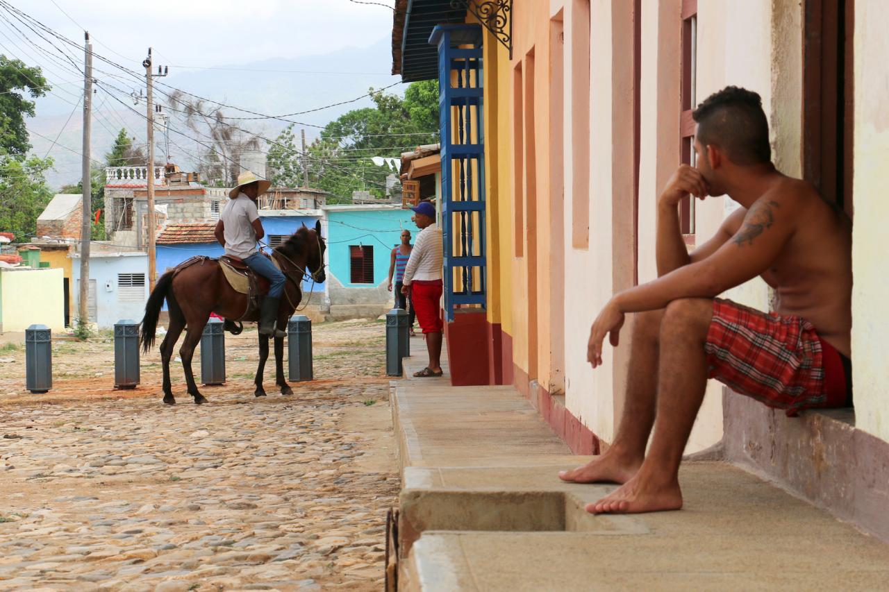 Reportage photo Cuba-Guillaume Lemarie photographe-31