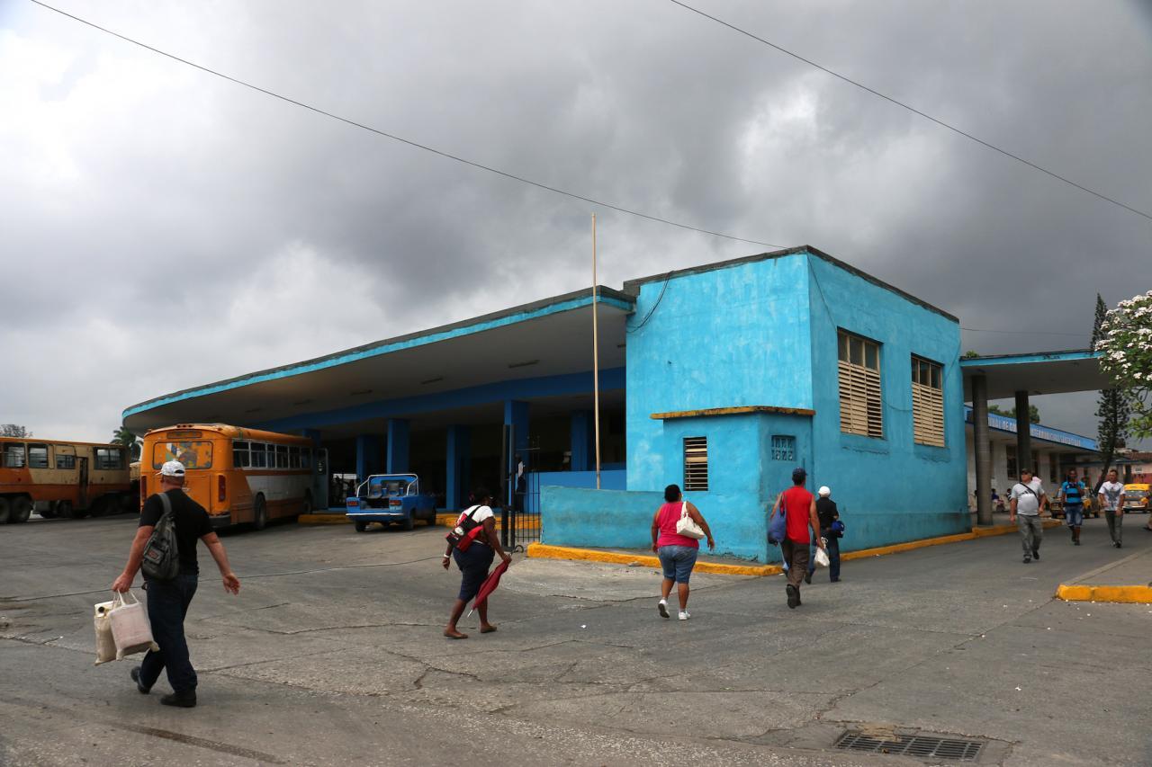 Reportage photo Cuba-Guillaume Lemarie photographe-32