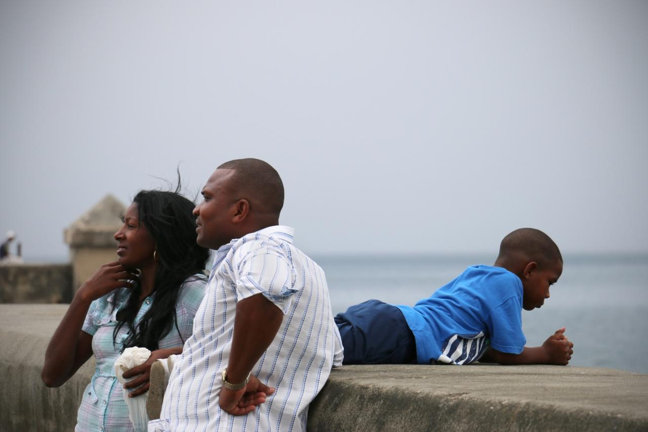 Reportage photo Cuba-Guillaume Lemarie photographe-6