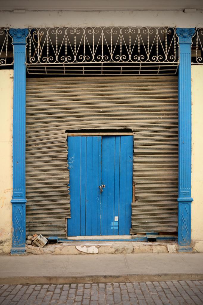 Reportage photo Cuba-Guillaume Lemarie photographe-9