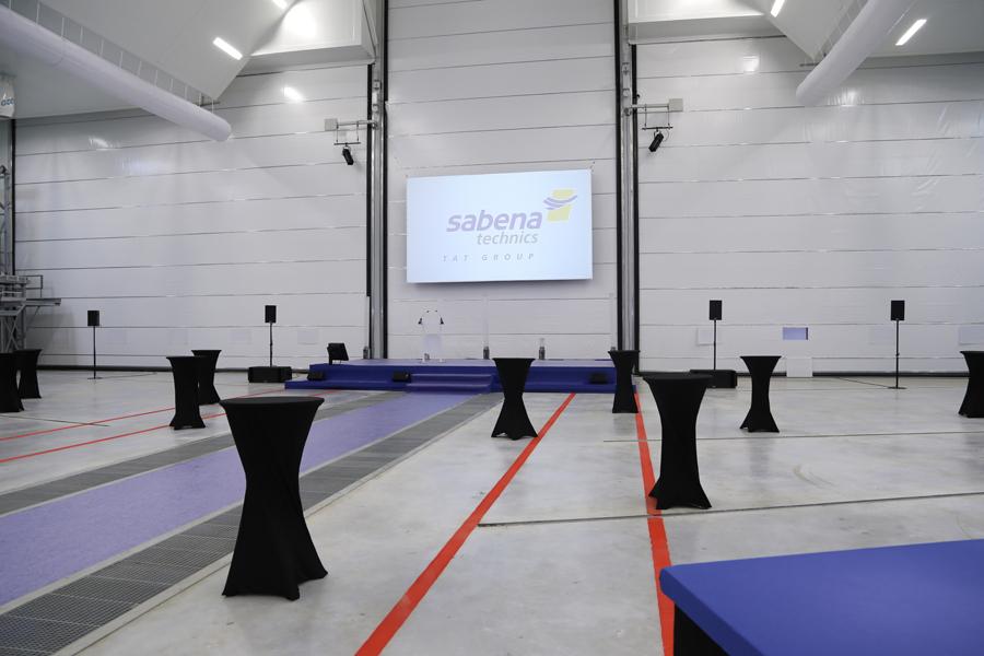Sabena Technics-4