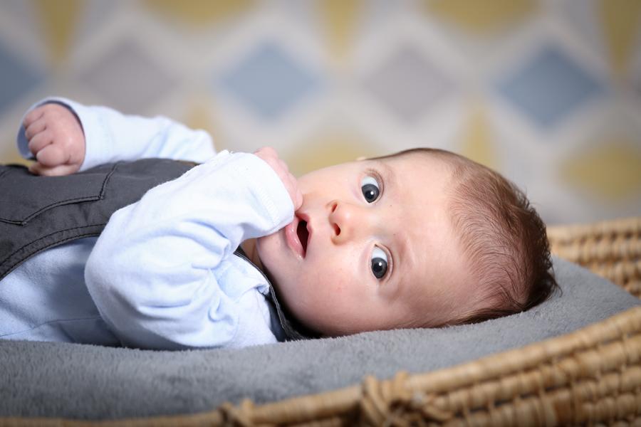 seance photo bebe toulouse-1