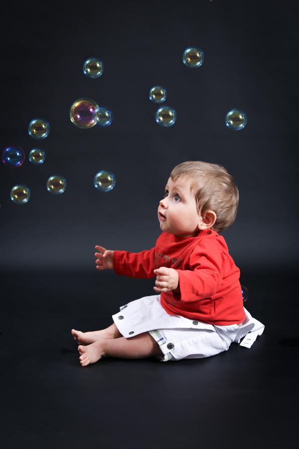 seance photo bebe toulouse-3