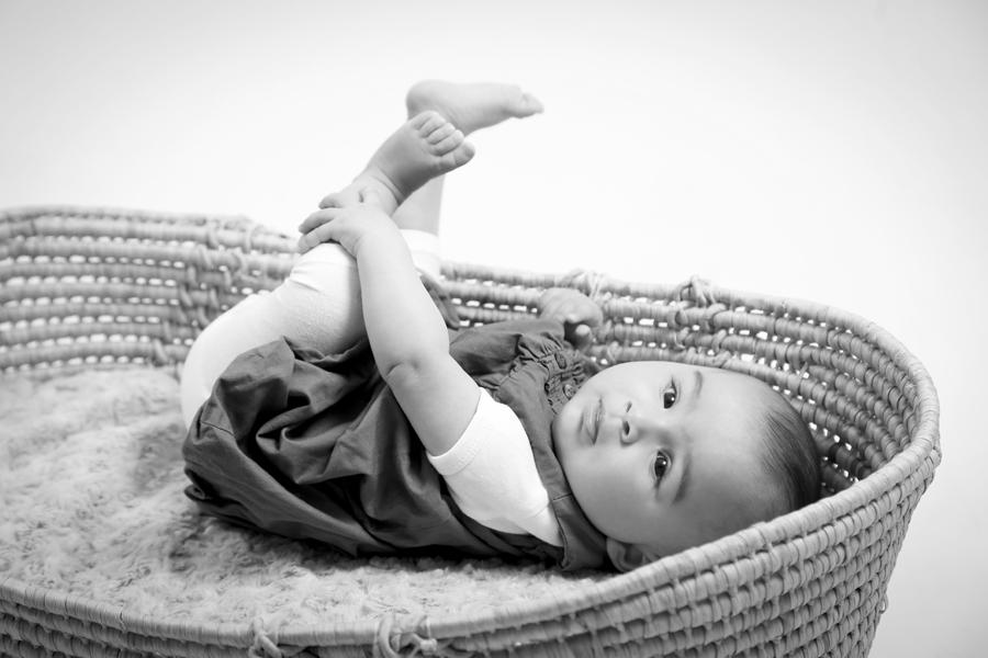 seance photo bebe toulouse-5