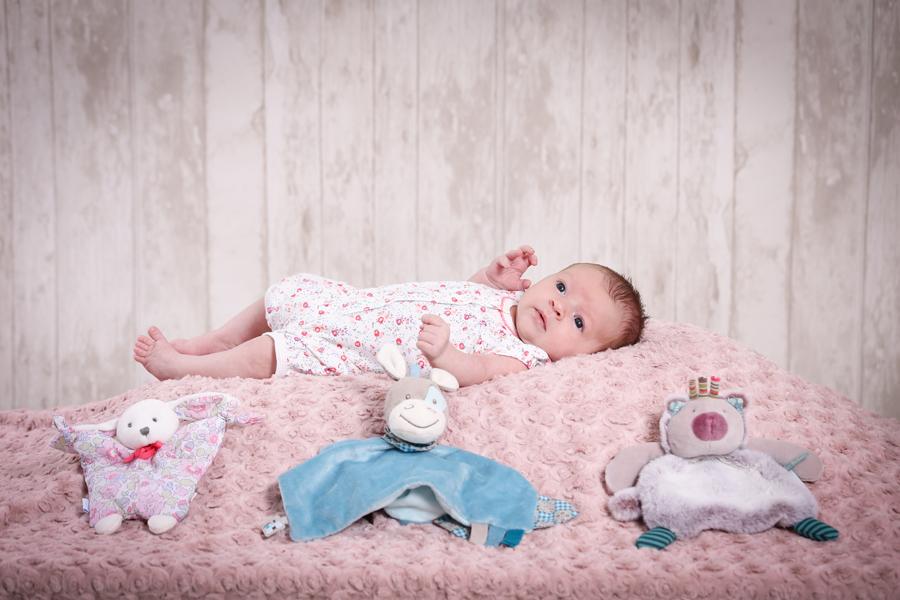 seance photo bebe toulouse-6