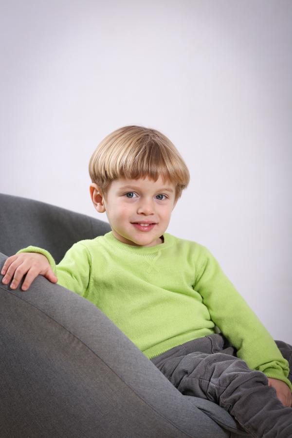 seance photo enfant toulouse-5
