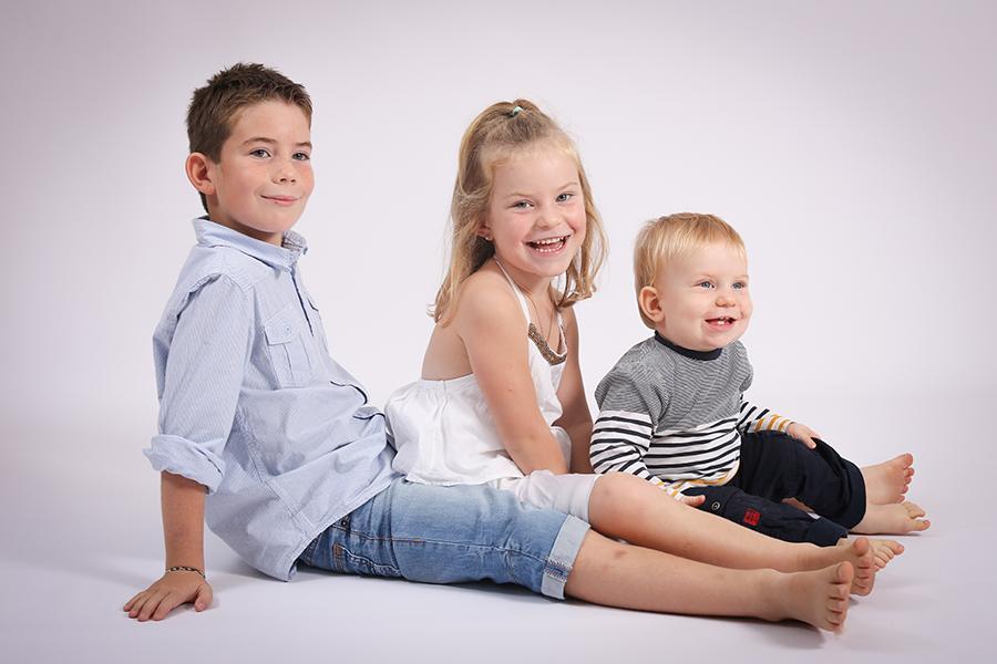 Séance photo famille Boulet-26