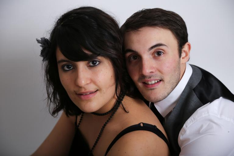 Séance photo Lénaic et Elodie-32