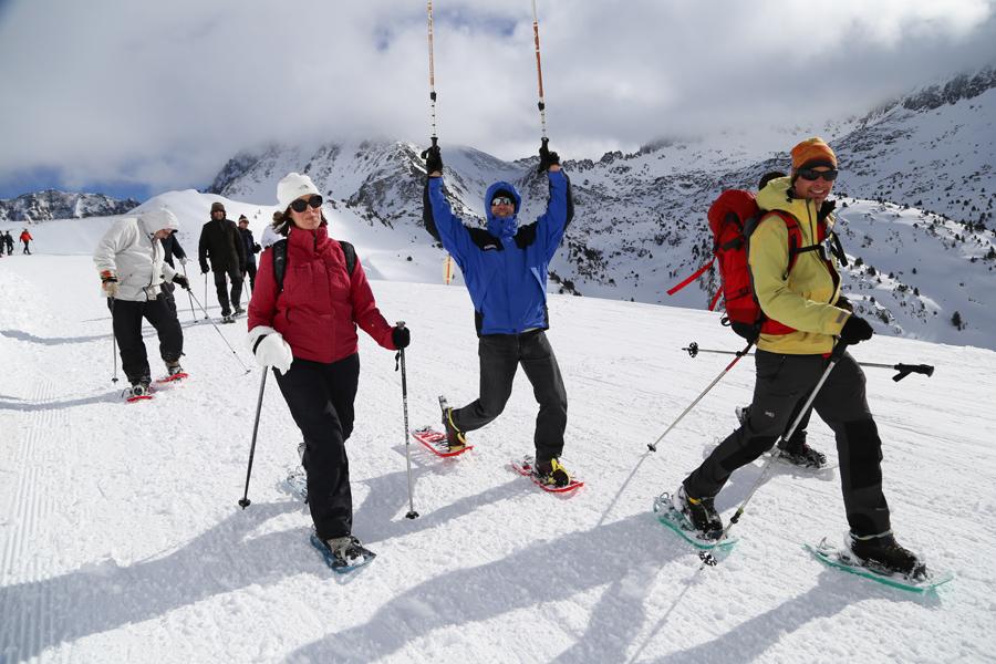 Séminaire Dalkia Sud Ouest - Andorre-2014-209