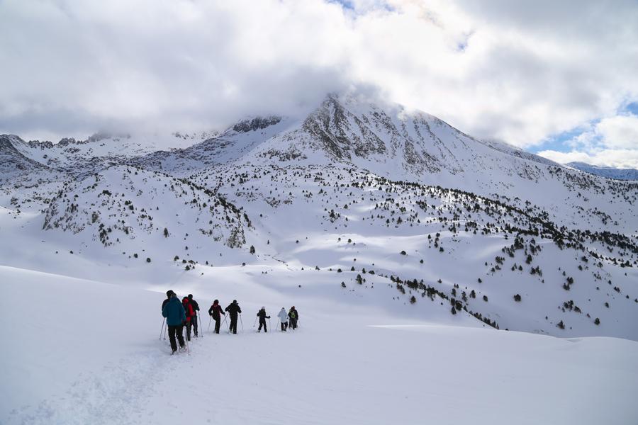 Séminaire Dalkia Sud Ouest - Andorre-2014-240