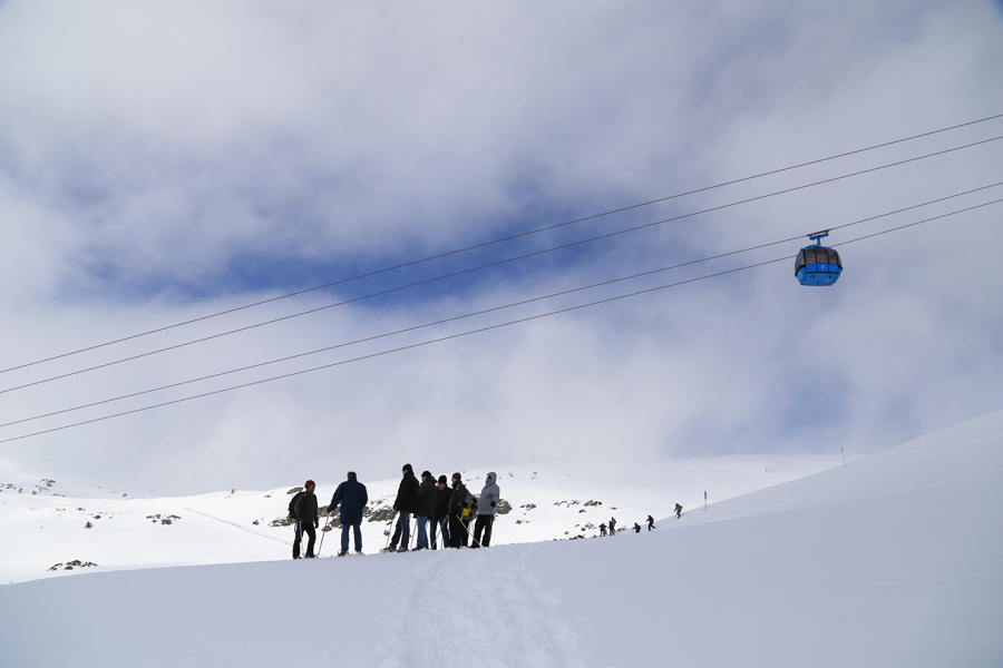 Séminaire Dalkia Sud Ouest - Andorre-2014-241