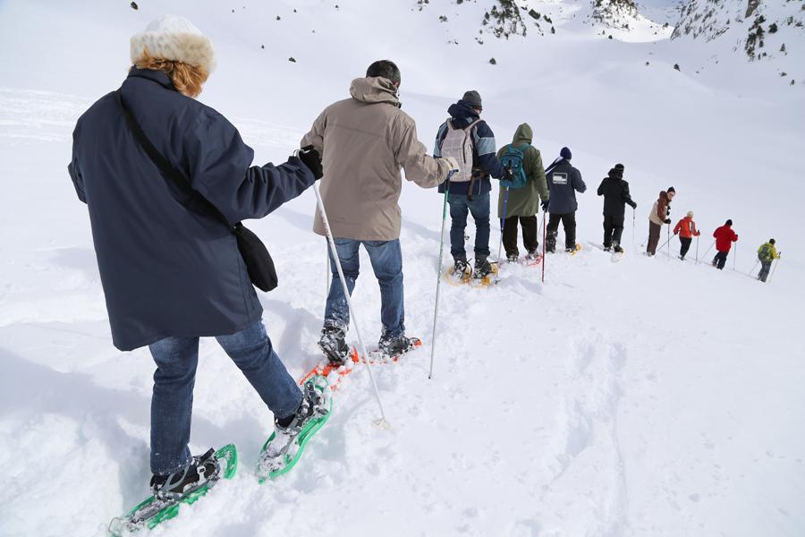 Séminaire Dalkia Sud Ouest - Andorre-2014-281