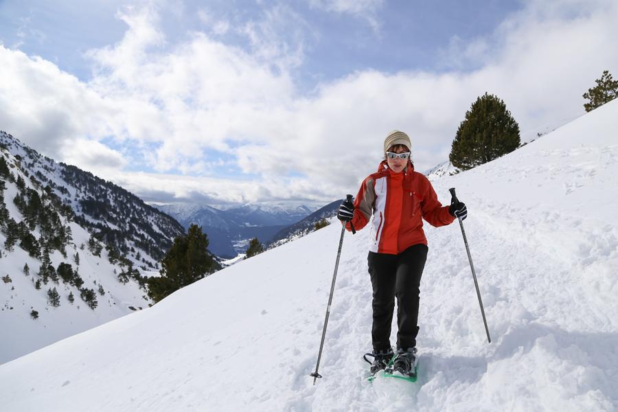 Séminaire Dalkia Sud Ouest - Andorre-2014-312